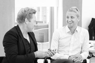 Dale Carnegie Training Norge - Ledertrening og lederutvikling