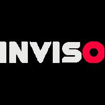Logoer-_0003_Inviso-Logo