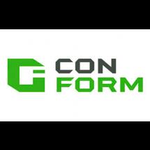 Logoer---_0004_ConForm