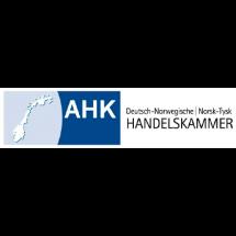 Logoer-_0004_NorskTysk-Handelskammer