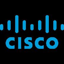 Logoer---_0005_Cisco-png